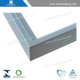 Солнечная электрическая система для модулей, панелей