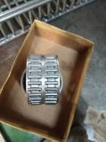 NSK Nk05 / 10tn Auto / Acier inoxydable Needle Ball / Roller Bearing for Pumps / Transmissions