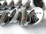 46W는 옥외를 위한 IP65 LED 반점 빛을 방수 처리한다 (SLS-24C)