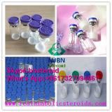 注射可能なポリペプチドのホルモンAod9604/販売のためのペプチッドフラグメント177-191