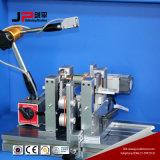 Máquina de equilíbrio da sustentação macia com braçadeira pneumática (PRQ-0.5/1.6)