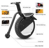 Individu 2016 de vente chaud équilibrant l'Unicycle électrique/Monocycle