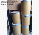 高品質のNolvadex TeroidsのTamoxifenの未加工粉/クエン酸塩
