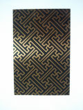 304 ätzenfarben-dekorative Edelstahl-Stahlblech-Produkte