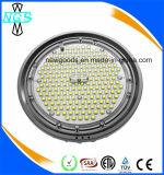 Nuevo diseño Shenzhen 140lm/alta luz de la bahía de W LED para industrial
