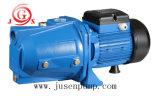 Bomba de agua eléctrica autocebante de la fábrica Jet100L de la bomba de Zhejiang