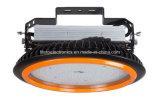 UFO-Type élevé économiseur d'énergie de compartiment de l'écran DEL de la vente chaude 180W 130lm/W