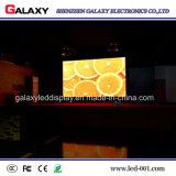 Экран дисплея определения P1.5625/P1.667/P1.923 HD СИД малого тангажа высокий/Panel/TV/Videowall