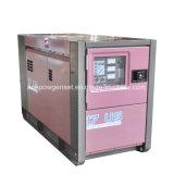 тип список цен на товары 20kw/25kVA Denyo комплекта генератора Isuzu