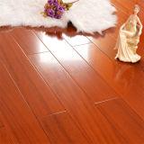Bois dur de Taun parquetant le plancher en bois de /Taun de plancher en bois solide