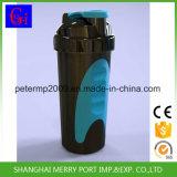Projeto da garrafa de água da promoção da qualidade superior
