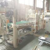 Обрабатывать изделие на определенную длину линия стальная катушка 3-10 mm толщины