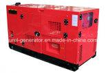Super Stille Diesel van de Luifel Generators 8kw/10kVA