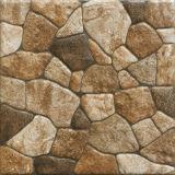 De Leveranciers van de tegel spuiten de Verglaasde Ceramische Tegels van de Vloer in (6D32)