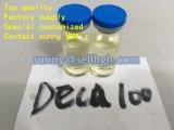 Nandrolone iniettabile steroide farmaceutico Decanoate Decadurabolin Deca dei liquidi