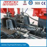 GW4265高精度の倍のコラム水平バンド鋸引き機械