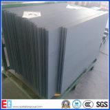1.0mm-2.5mm Ultra-Thin 명확한 유리제 알루미늄 미러