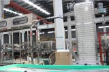 оборудование /Filling машины завалки минеральной вода 3in1 (XGF)