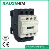 Nuovo tipo contattore 3p AC-3 380V 18.5kw di Raixin di CA di Cjx2-N38