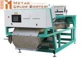 Correa-Tipo máquina de Metak del compaginador del color del anacardo en China
