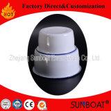 Sunboat Decklack richtet Filterglocke-Tafelgeschirr-Küchenbedarf-Küche-Gerät an