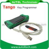 De originele Zeer belangrijke Programmeur van de Tango met BasisSoftware steunt Alle Krachtigste Auto's