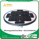 garten-Straßenlaterne-Licht UFO-15W Solar