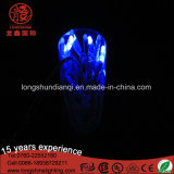 24V IP44 Customized van uitstekende kwaliteit LED Lighting String voor Wedding Decotation
