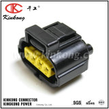 Conetor automotriz impermeável de 4 Pin China