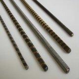 гибкий вал 6mm~20mm стального провода 70#~75#High-Carbon