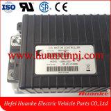 QualitätCurtis Gleichstrom-Controller 1266A-5201 36-48V