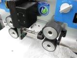 Machine de découpage de fil informatisé, outil de coupe automatique de câble de haute précision