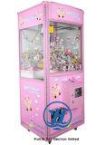 De populaire Nieuwe Machine van het Spel van de Verkoop van de Klauw van de Kraan van het Ontwerp (zj-CG13)