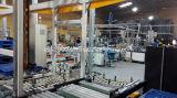 Csj Silikon-dichtungsmasse für Glasdach-, Aluminiumlegierung-Türen und Windows-Befestigungen