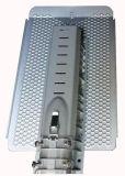 150W LED exterior Ultralight cuerpo de luz independiente