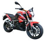 Motocicleta super por atacado da bicicleta 600cc da bicicleta de montanha da motocicleta 250cc