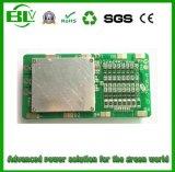 30V de Raad van de Batterij BMS/PCBA/PCM/PCB van het lithium voor het Li-IonenPak van de Batterij voor Kleine Elektrische Vouwende Fiets PCM