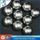 Fabrik-Qualitäts-Kohlenstoffstahl-Kugel 10mm