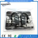 1CH Ahd/Cvi/Tvi passiver Cat5 BNC videoBalun (VB110pH)
