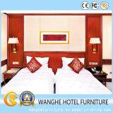 Muebles de la sala de estar del hotel del surtidor de China
