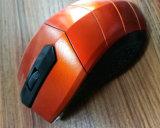 оптовик мышей мыши формы жука Jo19 оптически мыши 3D связанный проволокой