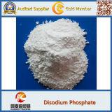 Фосфат 7558-79-4 водопода высокой очищенности двунатриевый