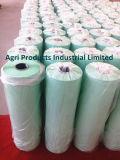 Pellicola di plastica resistente UV dell'involucro del silaggio di alta qualità