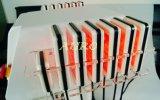 Laser de Lipo de perte de poids de l'usine Au-64 amincissant le matériel de beauté