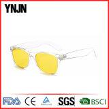 Ynjn Professional Anti Blue Light Radiation Gaming Computer Glasses (YJ-511)