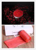 Tratamiento por lotes principal del color plástico para la bolsa de plástico