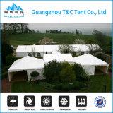 шатер венчания 15X30m напольный с системой поддержки пола регулируемой
