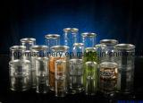 Kundenspezifische automatische Dosen-Füllmaschine/Gerät/Zeile