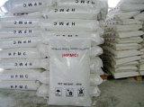 Hidroxipropil metil celulosa con 99% Pureza intermedios farmacéuticos CAS: 9004-65-3