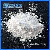 Oberseite 2017, die seltene Massen-Mittel-Yttrium-Oxid verkauft